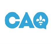 CAQ-logo