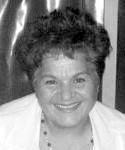 Jacqueline-Romano-Toramanian