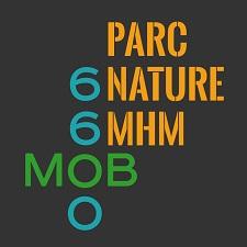 Mobilisation 6600 Parc-Nature MHM