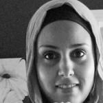 Nora-Shamroukh