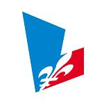 PLQ-logo
