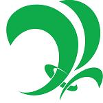 PVQ-logo