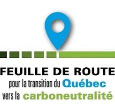 Le Front commun pour la transition énergétique propose de s'unir pour construire un Québec ZéN