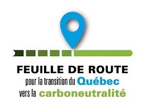 Québec Zén : une feuille de route vers la carboneutralité