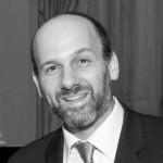 Rabbi-Orenstein