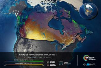 Agir sur les changements climatiques