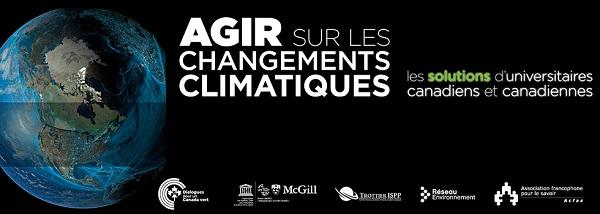 agir-changements-climatiques