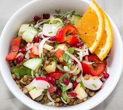 assiette-vegan