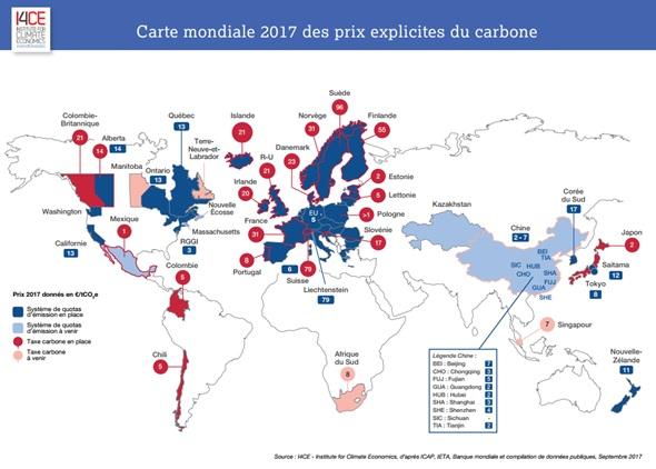 carte-mondiale-prix-carbone