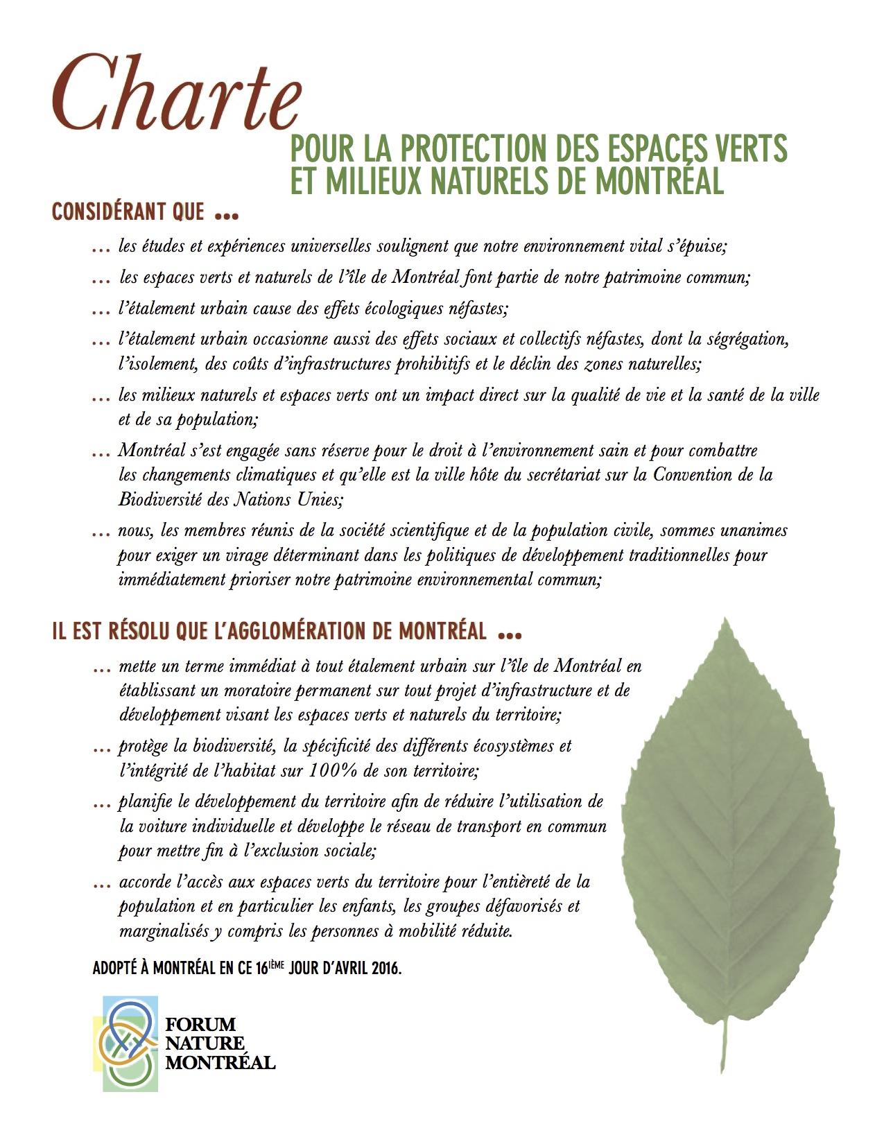 charte-verte-mtl