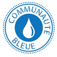 Montréal, communauté bleue