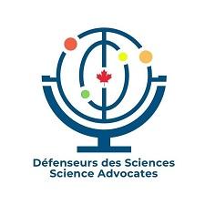 Sciences advocate Canada