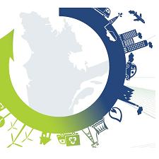 L'état de l'énergie au Québec 2019