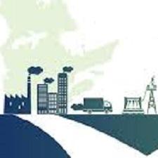 État de l'énergie au Québec 2018