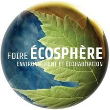Ecosphere fair