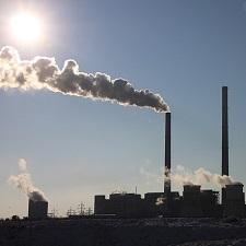 Les coûts sociaux du carbone selon les pays