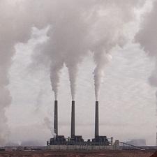 Le budget carbone