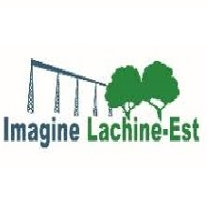 Imagine Lachine-East