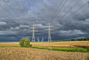Rapport de la Commission sur les enjeux énergétiques