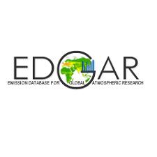 logo_edgar