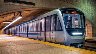 metro-azur