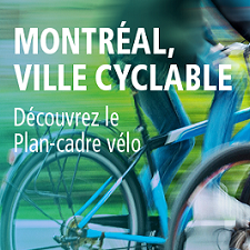 mtl-ville-cyclable