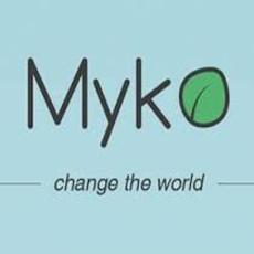 Myko : changer le monde