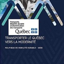 politique-mobilite-durable-2030
